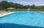 Cascade Villas Pool