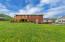 525 Myers St, Jacksboro, TN 37757