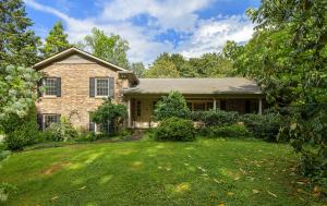 1532 Agawela Ave, Knoxville, TN 37919