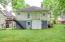 800 Eleanor St, Knoxville, TN 37917