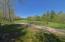 120 Leyden Drive, Fairfield Glade, TN 38558