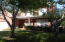 1716 Somersby Lane, Knoxville, TN 37922