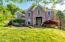 907 Hamilton Ridge Lane, Knoxville, TN 37922