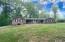 517 S David Lane, Knoxville, TN 37922