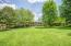 104 Suffolk Drive, Knoxville, TN 37922