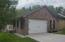 7409 Zach Lane, Corryton, TN 37721