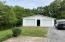 10033 W. Emory Rd, Knoxville, TN 37931
