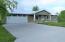 148 Church Drive, Crossville, TN 38571