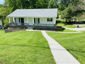 2029 Aster Rd, Knoxville, TN 37918