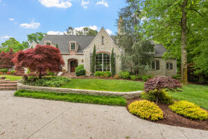 5246 Bent River Blvd, Knoxville, TN 37919