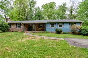 3401 Tazewell Pike, Knoxville, TN 37918