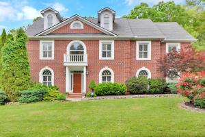 1020 Hamilton Ridge Lane, Knoxville, TN 37922