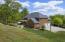 747 Fox Dale Lane, Knoxville, TN 37934
