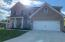 702 Rindlewood Lane, Maryville, TN 37801