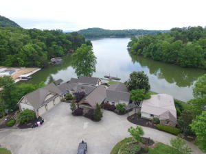 2030 Wilkerson Rd, Knoxville, TN 37922