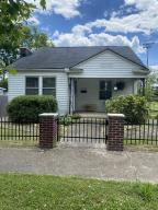 1714 Woodbine Ave, Knoxville, TN 37917