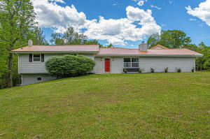 1505 Edith Lane, Lenoir City, TN 37771