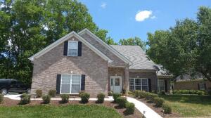 203 W Southwood Lane, Oak Ridge, TN 37830