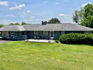 7114 Sheffield Drive, Knoxville, TN 37909