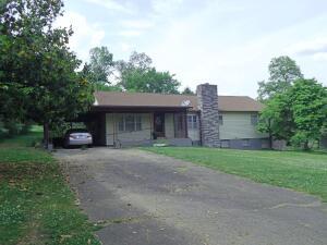 8005 Burchfield Drive, Oak Ridge, TN 37830