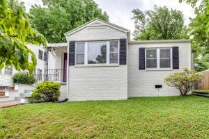 804 E Churchwell Ave, Knoxville, TN 37917