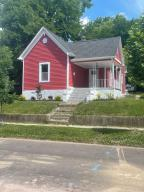 1927 Woodbine Ave, Knoxville, TN 37917