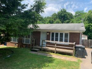 711 Lippencott St, Knoxville, TN 37920