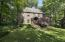 458 E Hillvale Turn, Knoxville, TN 37919