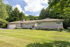 1204 S Chilhowee Drive, Knoxville, TN 37914