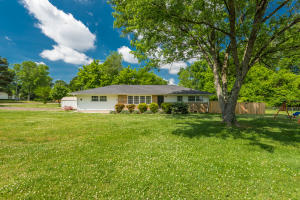 921 NW Wesley Rd, Knoxville, TN 37909