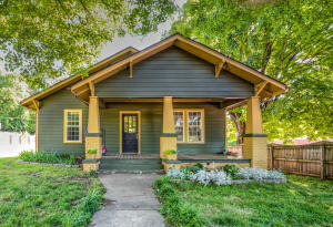 2820 Sevier Ave, Knoxville, TN 37920