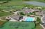 494 Rarity Bay Pkwy, Vonore, TN 37885