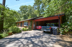 Welcome home to 5833 Briercliff Road.