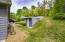 1008 E Red Bud Rd, Knoxville, TN 37920