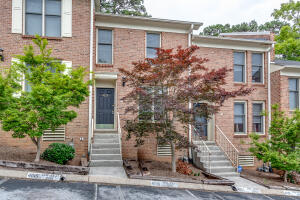 4013 NW Heather Court, Knoxville, TN 37919