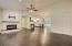 5602 May Apple Drive, Knoxville, TN 37920