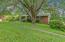 607 Tedlo Lane, Knoxville, TN 37920