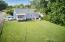 900 Banks Ave, Knoxville, TN 37917