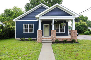 833 Atlantic Ave, Knoxville, TN 37917