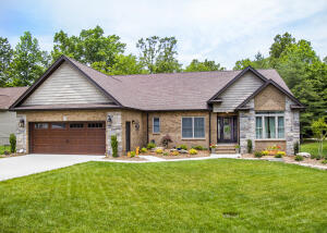 146 Forest Hill Dr