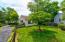 1125 E Nokomis Circle, Knoxville, TN 37919