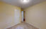 2900 Carson Ave, Knoxville, TN 37917