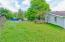 3143 Wilderness Rd, Knoxville, TN 37917