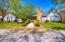 325 Old Wes Baldwin Rd, Jamestown, TN 38556
