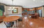 705 NW Broome Rd, Knoxville, TN 37909