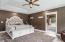 224 Creek Vale Drive, Crossville, TN 38555
