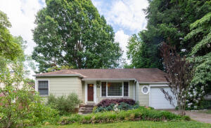 5409 Dogwood Rd, Knoxville, TN 37918
