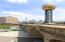 Adjacent Park and Sunsphere