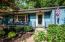 441 SW Noelton Drive, Knoxville, TN 37919