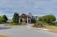 230 Morning Dove L627 Drive, Vonore, TN 37885